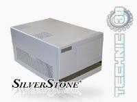 vorschau silverstone t3d2 2
