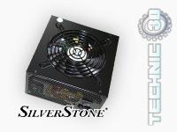 vorschau silverstone olympia 2