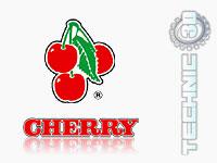 vorschau cherry 2