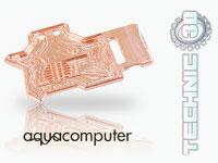 vorschau aquacomputer atix670 2