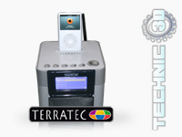 1 as well  on terratec noxon iradio for ipod review