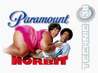 vorschau paramount norbit 2