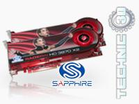 vorschau sapphire HD3870X2 2