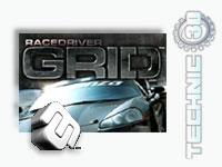 vorschau codemaster grid 2