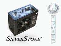 vorschau silverstone da700 2