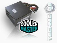 vorschau coolermaster silentpro600w 2