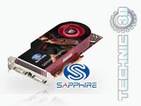 vorschau sapphire HD4870 2