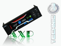 vorschau axp thermal 2