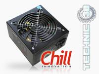 vorschau chill innovation netzteil 2