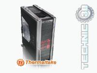 vorschau thermaltake spedo2