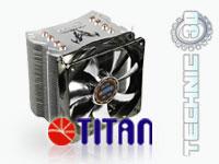 vorschau titan fenrir 2