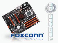vorschau foxconn f1 2