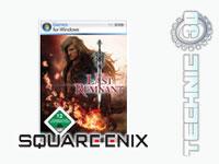 vorschau squareenix Remnant 2