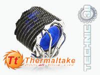 vorschau thermaltake spinq 2