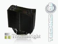 vorschau thermalright ultra120 2