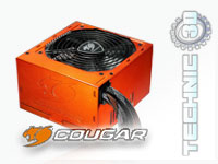 vorschau cougar power400w 2 News for June 11th 2009