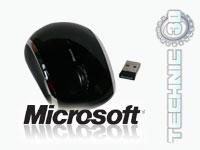 vorschau microsoft WMM6000 2