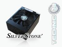 vorschau silverstone ST85F 2