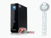 vorschau fantec MM FHDL HD Player 2