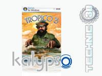 vorschau kalypso tropico 2