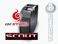 vorschau CMStorm Scout 2