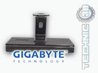 vorschau gigabyte t5 140 2