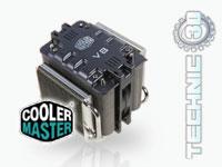 vorschau coolermaster V8 2