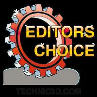 award editors5