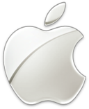 http://www.technic3d.com/news/images/Logos/Apple/128px-Apple-logo.png