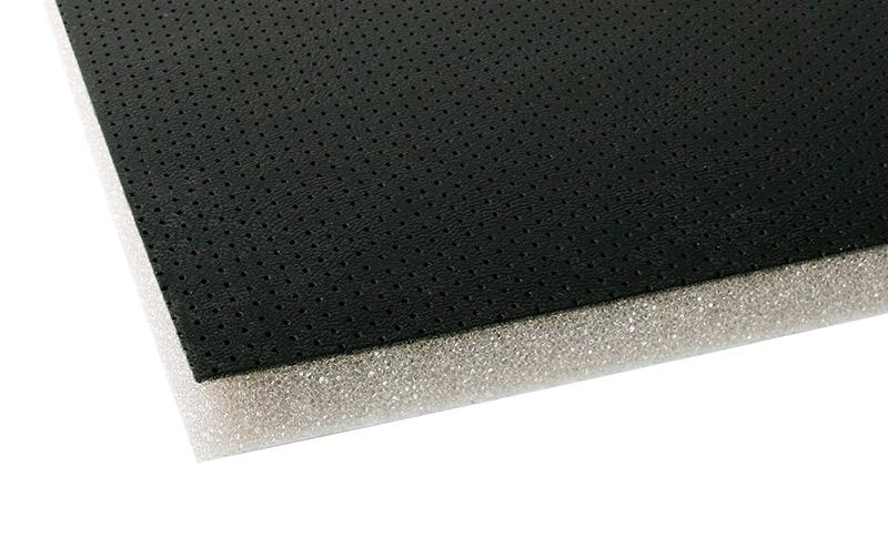 caseking pr sentiert den king mod service news technic3d. Black Bedroom Furniture Sets. Home Design Ideas