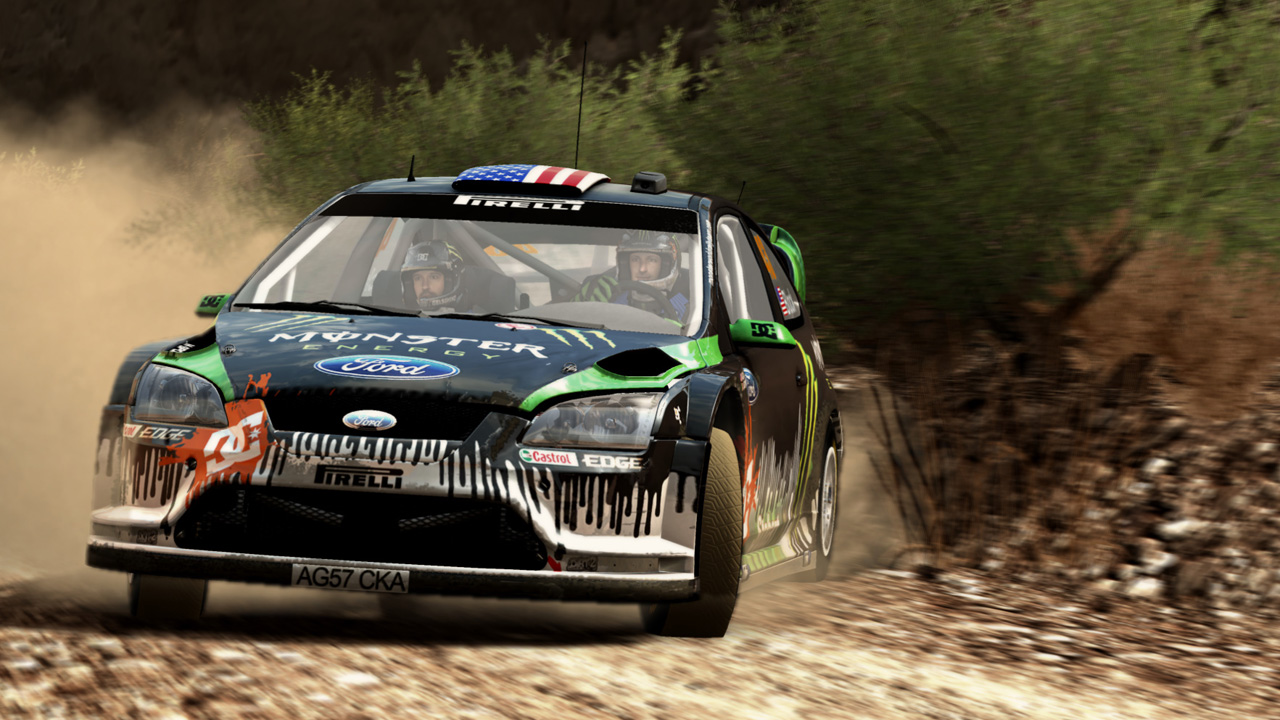 download wrc 2 pc demo