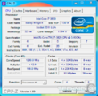 intel core i7 3820 idle