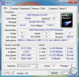 phenom ii 975 be oc