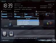 ASUS Sabertooth X79 BIOS UEFI 4