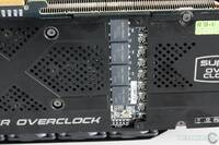 Gigabyte GeForce GTX 680 Super Overclock12