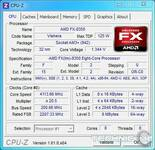 amd fx 8350 vishera half turbo
