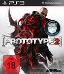 p2 packshot 2d ps3