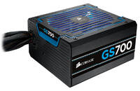 GS700 PSU sideview blue