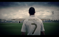 famefabrik Screen 3 CR7