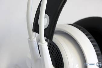 SteelSeries Siberia V3 13