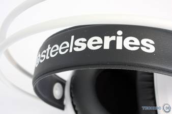 SteelSeries Siberia V3 4