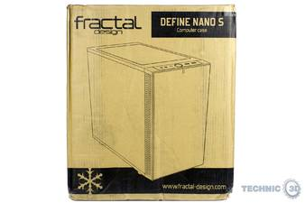 fractal design define nano s gehause im test 1