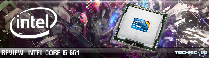 review banner intel corei5 661