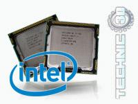 vorschau intel core i5 750 core i7 860 2