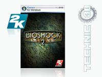 bioshock 2 vorschaubanner