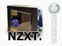 vorschau nzxt LeXasS 2