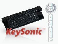 vorschau keysonic ksk3200 rf 2