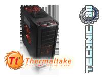 vorschau thermaltake ElementV 2