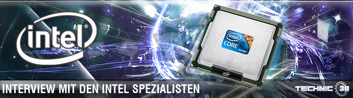 interview intel banner
