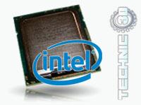 vorschau intel core i7 980x 2
